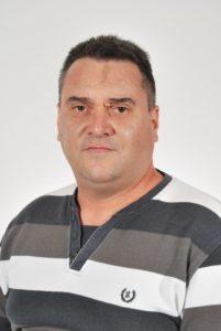Leck Tibor