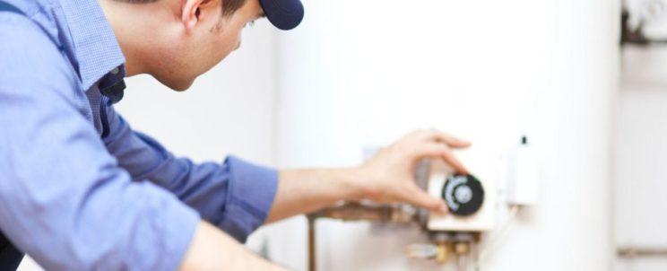 A gázkészülékek karbantartásának fontossága