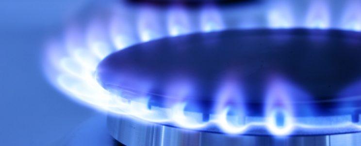 A megfelelő légellátás biztosítása gázkészülékeinknek