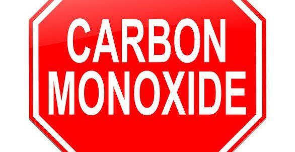 A szénmonoxid mérésről bővebben