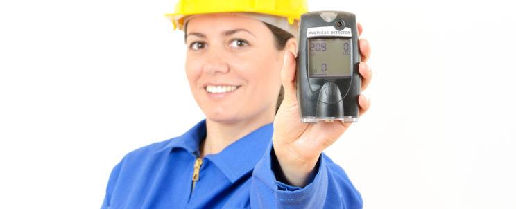 A szénmonoxid mérés jelentősége
