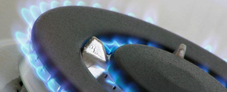 A szén-monoxid mérés fontossága és gyakorisága