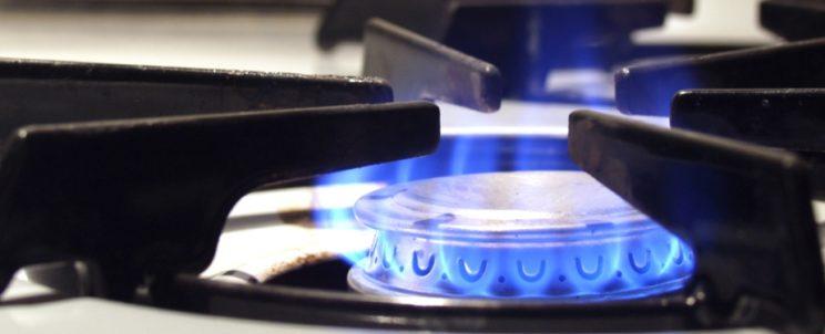 A gáztűzhelyek gyakori és általános hibái